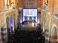 Nominierungen des bauma Innovationspreises bekannt gegeben