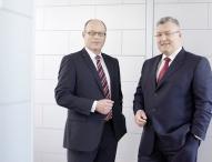 Ziele 2015 erreicht: Jenoptik erzielt neue Bestmarken bei Umsatz und Ergebnis