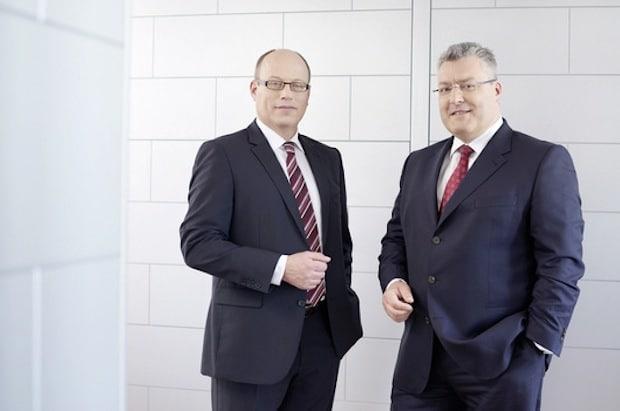 Photo of Ziele 2015 erreicht: Jenoptik erzielt neue Bestmarken bei Umsatz und Ergebnis