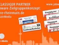 RheinMainMedia und Jobware kooperieren