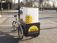 eve mattress erhält 3,5 Millionen Euro von Octopus und DN Capital