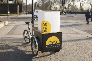 Photo of eve mattress erhält 3,5 Millionen Euro von Octopus und DN Capital