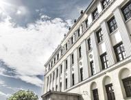 Knorr-Bremse steigert Umsatz im Jubiläumsjahr auf 5,8 Mrd. Euro