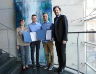 Unternehmenskommunikation IBM Deutschland