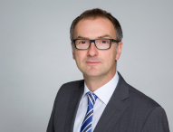 Kienbaum stärkt Geschäftsbereich Executive Search