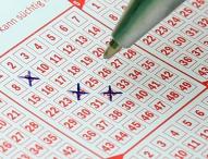 Lotto24 AG baut ihre Marktführerschaft deutlich aus