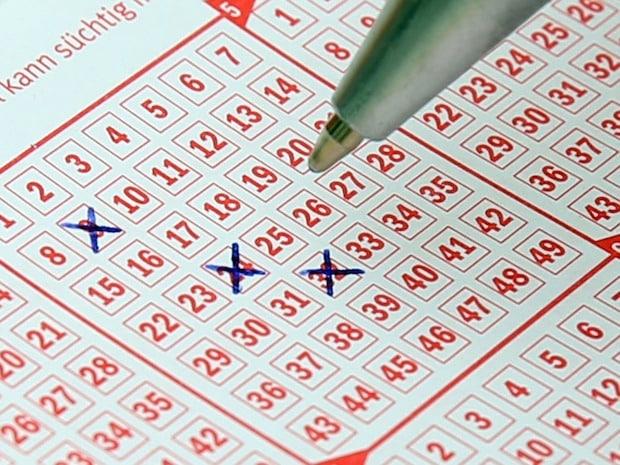 Bild von Lotto24 AG baut ihre Marktführerschaft deutlich aus