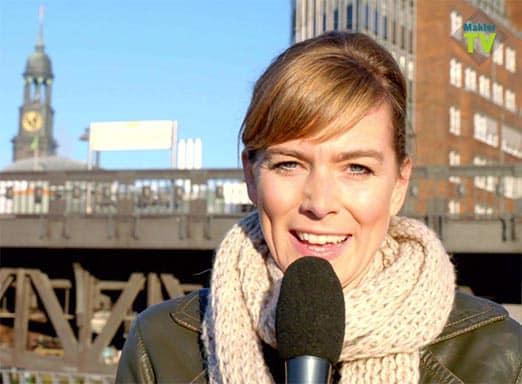 """Photo of Video: Das bringt 2016 für Makler – """"Den Gürtel enger schnallen"""""""