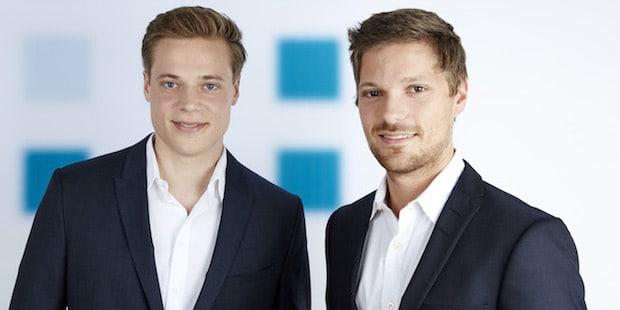 Photo of MediDate weiter auf Erfolgskurs