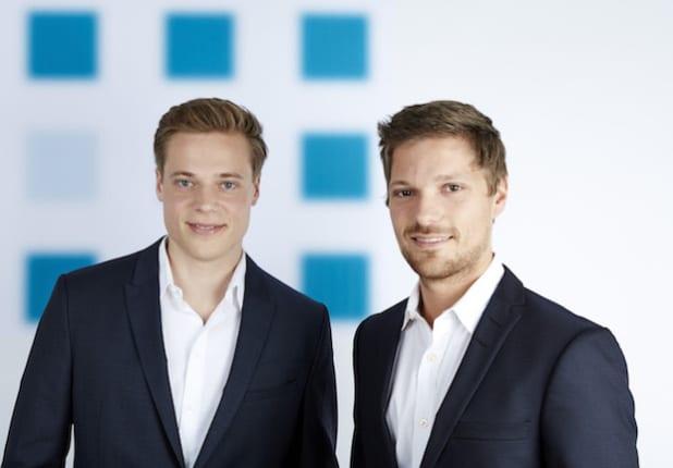 """Quellenangabe: """"obs/MediDate GmbH/Michael Handelmann"""""""