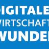 Quelle: Microsoft Deutschland GmbH (Faktor 3 AG)