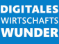 CeBIT 2016: Sieben Faktoren für ein #DIGITALESWIRTSCHAFTSWUNDER