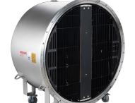 Grundlagenforschung für nachhaltige Energieerzeugung