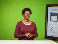 Gratis-Onlinekurs des HPI hilft Social Media-Nutzern