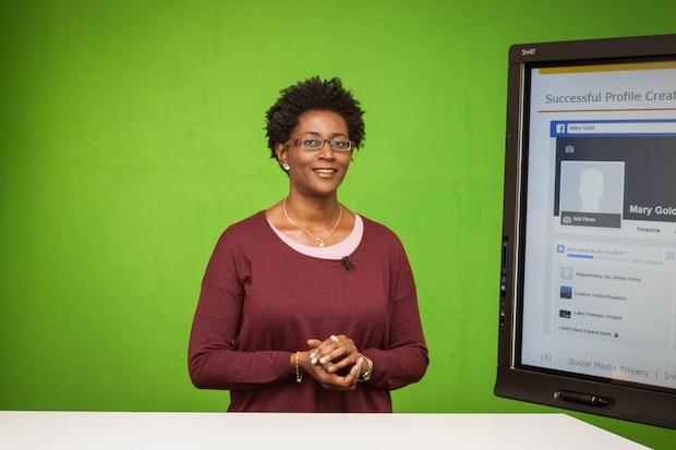 Photo of Gratis-Onlinekurs des HPI hilft Social Media-Nutzern