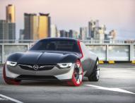 So sieht der Sportwagen der Zukunft aus