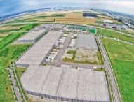 Prologis entwickelt Build to Suit-Immobilie in Augsburg