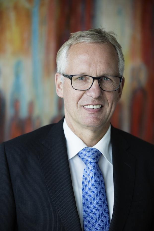 Photo of Erste Raiffeisen-Bilanz 2015