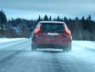 Sogenannte Run-Flat-Reifen können gerade im Winter nützlich sein