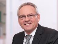 Auf Wachstumskurs: Unternehmensberatung Staufen AG legt bei Umsatz und Mitarbeiterzahl weiter zu