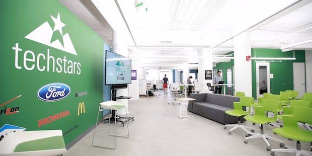Photo of Ford fördert Start-ups im Mobilitätsbereich mit Mentoren-Programm