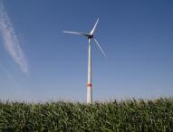 Windstrom ist billiger als Atomkraft