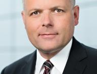 Ansgar Hinz wird neuer VDE-Chef
