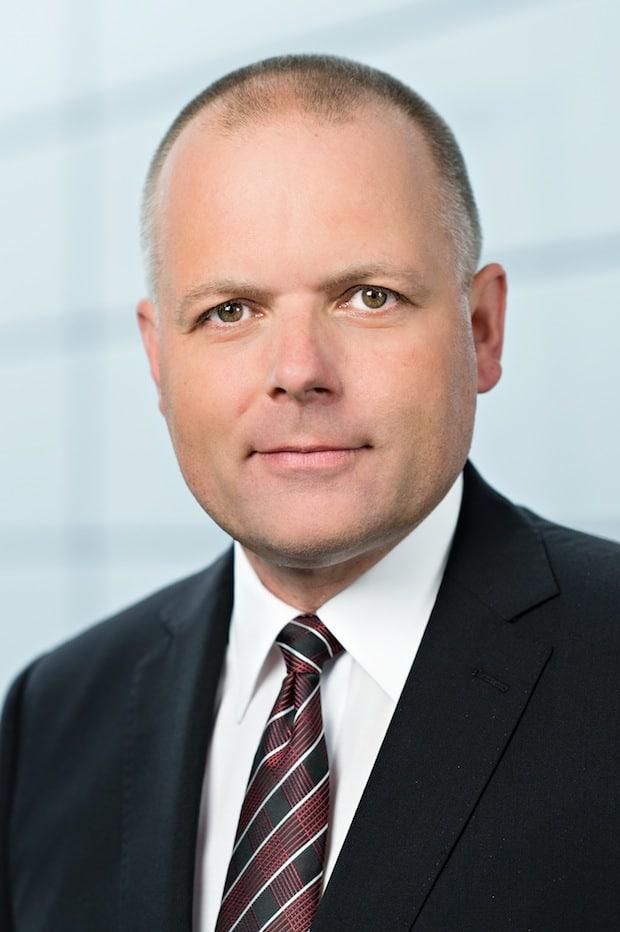 Photo of Ansgar Hinz wird neuer VDE-Chef