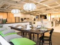 IKEA macht Wege für Kunden am Bodensee kürzer