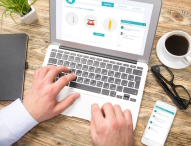 Die Top-5-Trends im Online-Kundenservice 2016