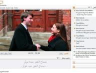 LinguaTV-Themenübersicht zur LEARNTEC 2016: Digitale Sprachlernlösungen von LinguaTV