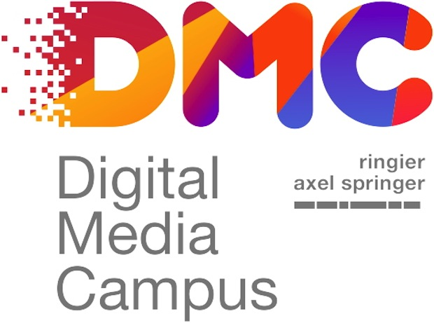 Bild von Ringier Axel Springer startet Digital Media Campus