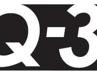 eQ-3 Technologie wird als Industriestandard bezeichnet