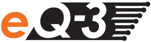 eQ-3 gehört zu den 50 innovativsten Unternehmen - Quelle: P.U.N.K.T. Gesellschaft für Public Relations mbH