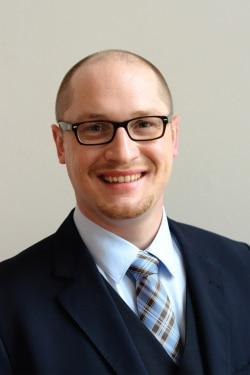 Bernhard Bahr, Bereichsleiter Partnerbetreuung, FiNet-Gruppe - Quelle:  FiNet Financial Services Network AG