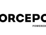 Raytheon Websense heißt ab sofort Forcepoint