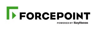 Photo of Raytheon|Websense heißt ab sofort Forcepoint