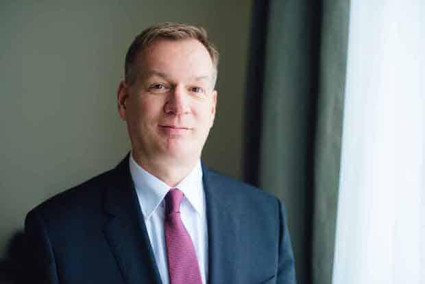 Photo of Franco Esposito neuer Geschäftsführender Direktor im Hotel Atlantic Kempinski