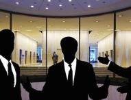 Warum Unternehmensorganisation nicht belastend sein muss