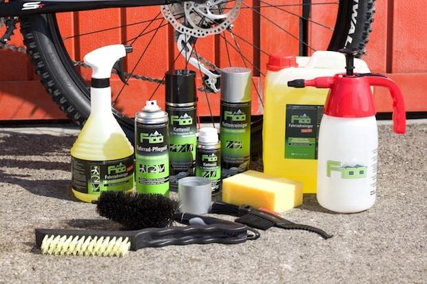 Photo of Dr. Wack stark in neuem Markt – Fahrräder und E-Bikes steigern Umsatz von Pflegeprodukten des Premiumherstellers