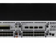 Tolly Group testet Ixia NTO 5288 ohne jeden Paketverlust