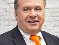 ACV kritisiert EU-Benzinsteuer
