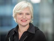 Kirsten Haake wird Nachrichtenchefin bei der dpa