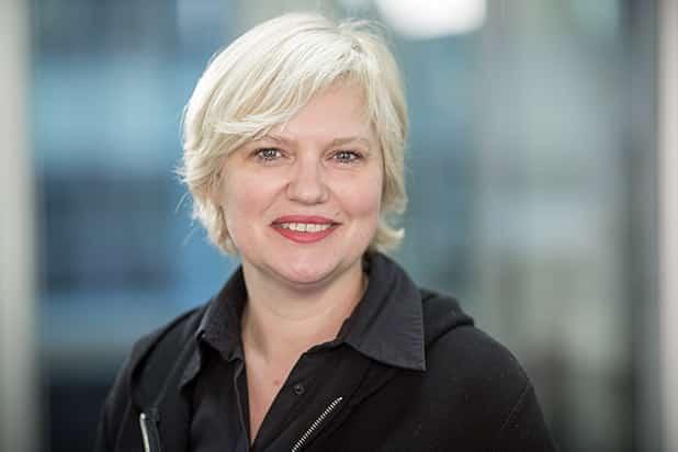 Photo of Kirsten Haake wird Nachrichtenchefin bei der dpa