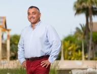 Silvia Weingartner und Kurt Weber steigen zu Geschäftsführern bei alltours in Spanien auf