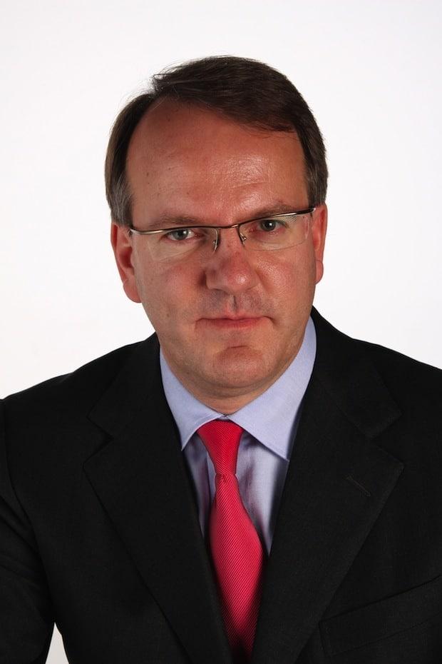 Photo of ASDA ist neues Mitglied bei der EMD, Europas grösster Einkaufs- und Marketingallianz