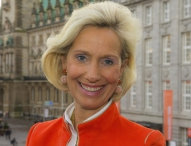 Club europäischer Unternehmerinnen gegründet