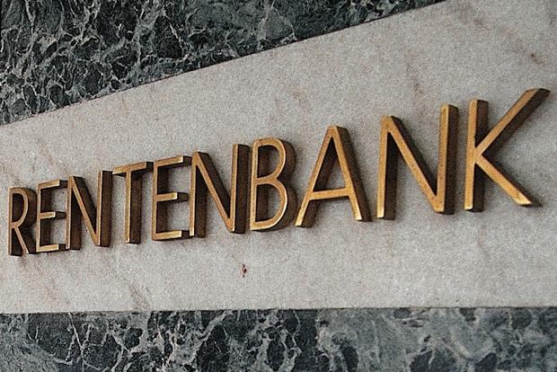 Photo of Rentenbank Geschäftsjahr 2015: Rekordnachfrage nach Förderdarlehen
