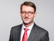 Prof. Dr. Roland Wöller neuer BVMW-Bundesgeschäftsführer