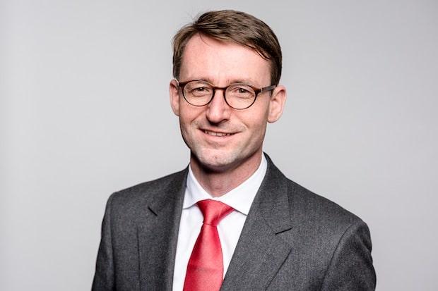 """Quellenangabe: """"obs/BVMW/Steffen Höft"""""""